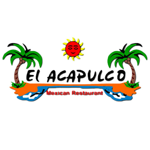 El Acapulco Mexican Restaurant In Columbus Oh 43240
