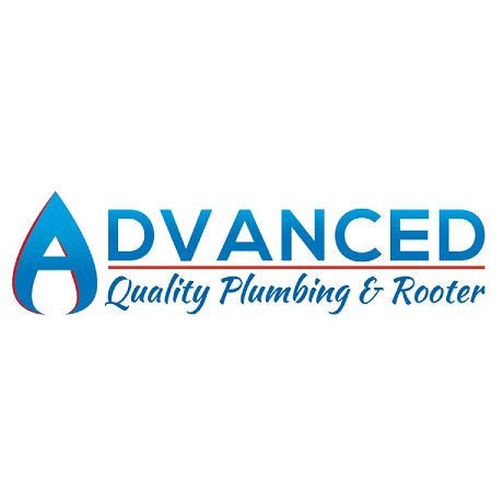 Advanced Quality Plumbing & Rooter