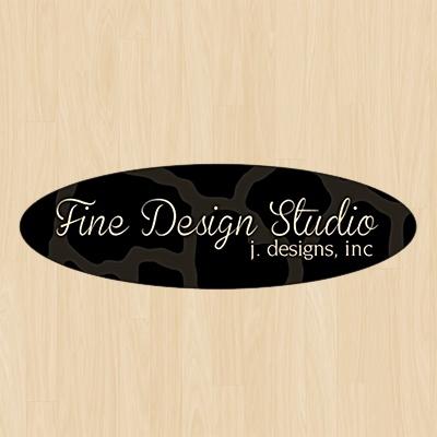 Fine Design Studio - Lawrence, KS - General Remodelers