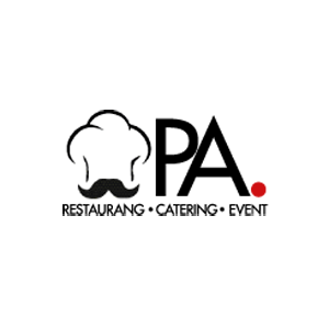 PA Restaurang Catering Event