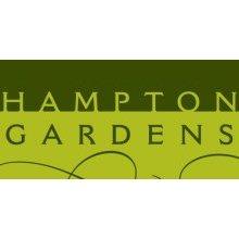 Hampton Gardens