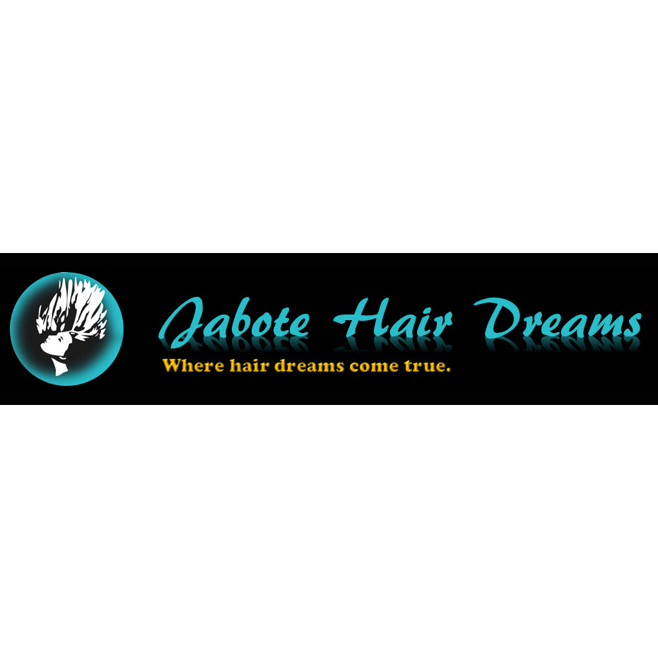 Jabote Hair Dreams
