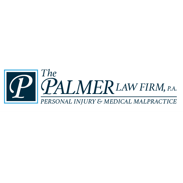 The Palmer Law Firm, P.A. - Tampa, FL - Attorneys