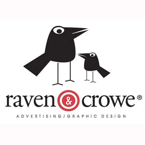 image of Raven & Crowe, Inc.