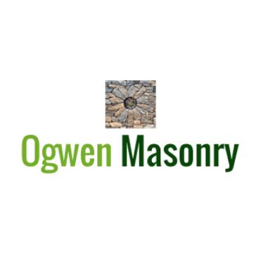 Ogwen Masonry - Bangor, Gwynedd LL57 3DR - 07766 895352 | ShowMeLocal.com