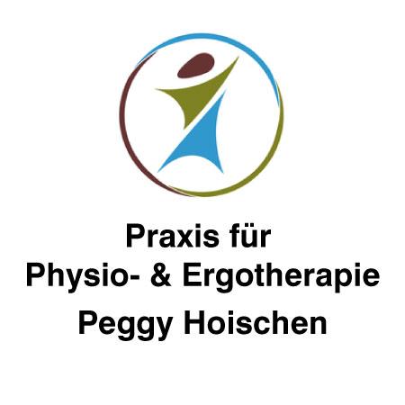 Bild zu Praxis für Physio- & Ergotherapie Peggy Hoischen in Leipzig
