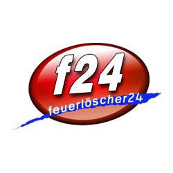 Bild zu Feuerlöscher24 - BS-Shops GmbH in Düsseldorf
