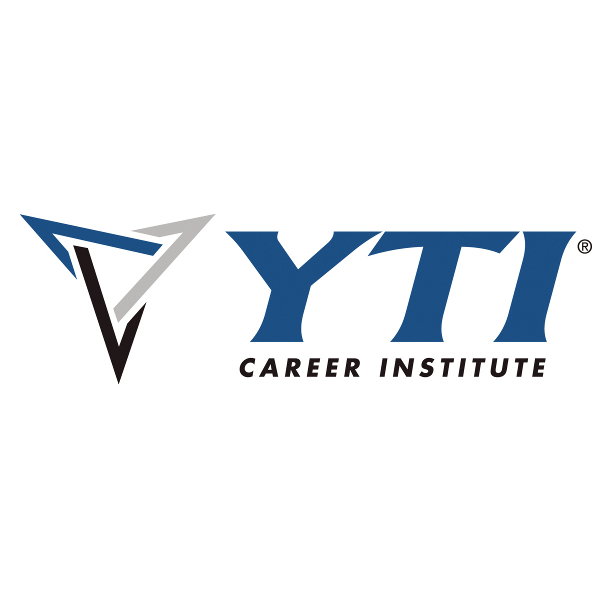 YTI Career Institute - York - York, PA - Vocational Schools