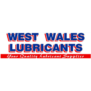 image of West Wales Lubricants Ltd