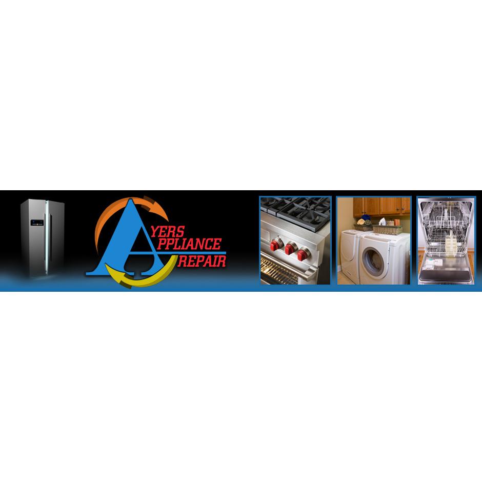 Ayers Appliance Repair LLC