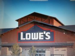 lowe 39 s home improvement in paso robles ca 93446