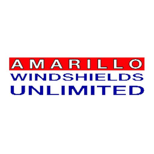 Amarillo Windshields Unlimited