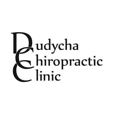 Dudycha Chiropractic Clinic - Bryan, TX 77802 - (979)776-6808 | ShowMeLocal.com