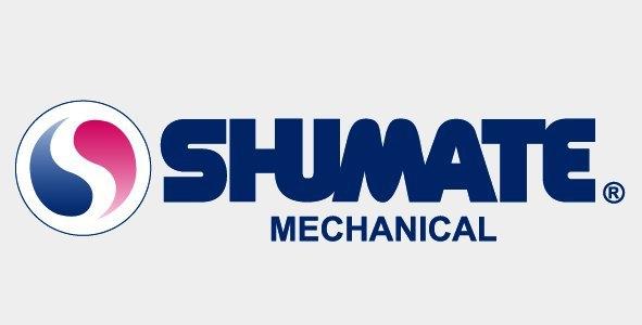 Shumate Mechanical In Duluth GA 30097