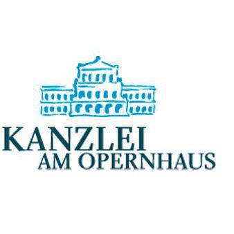 Bild zu Hinderlich, Haberkamm, Jutsch GbR Kanzlei am Opernhaus in Hannover
