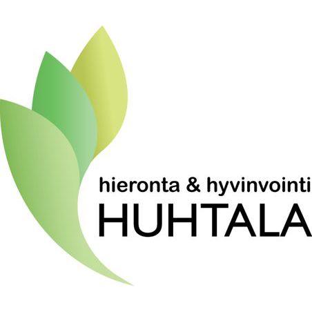 Hieronta & Hyvinvointi Huhtala