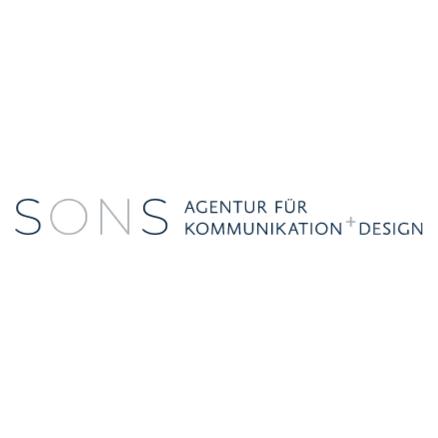 Bild zu SONS Agentur für Kommunikation + Design Bonn in Bonn