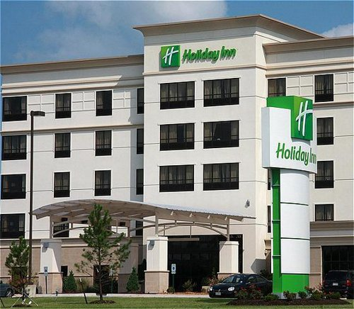 holiday inn carbondale conference center in carbondale il. Black Bedroom Furniture Sets. Home Design Ideas
