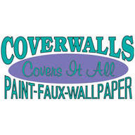 Coverwalls