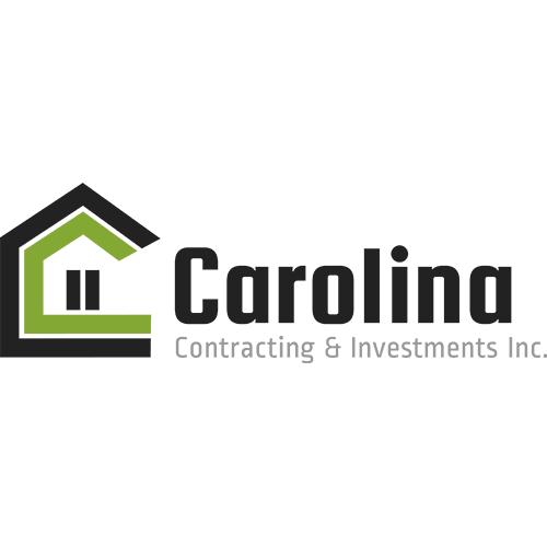 Carolina Contracting & Investments Inc.
