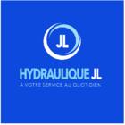 Hydraulique J.L. Inc