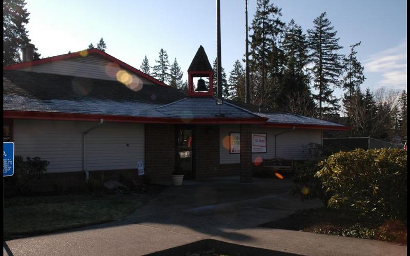 preschool in hillsboro oregon hillsboro kindercare in hillsboro or 97124 207