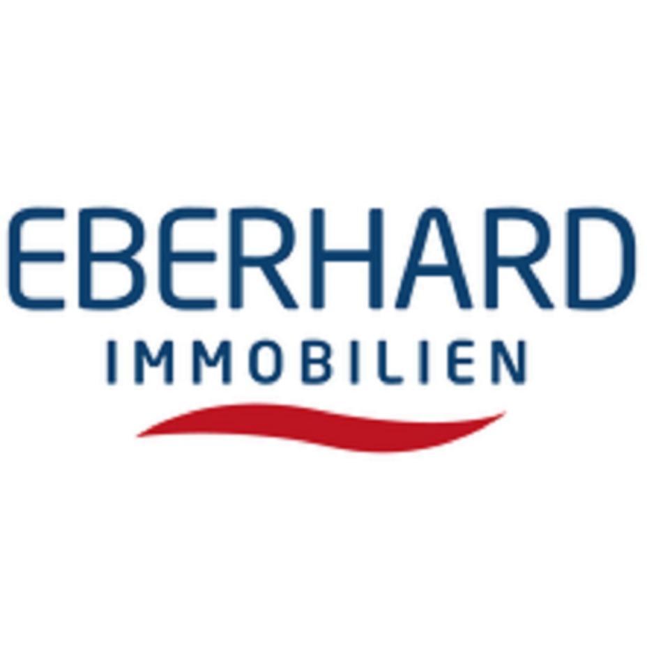 Eberhard Immobilien - Mag. (FH) Margit Eberhard