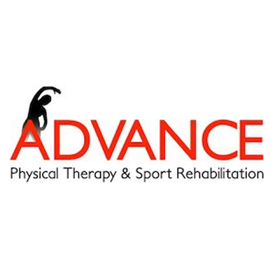 Advance Physical Therapy & Sport Rehab - Lynn, MA - Physical Therapy & Rehab