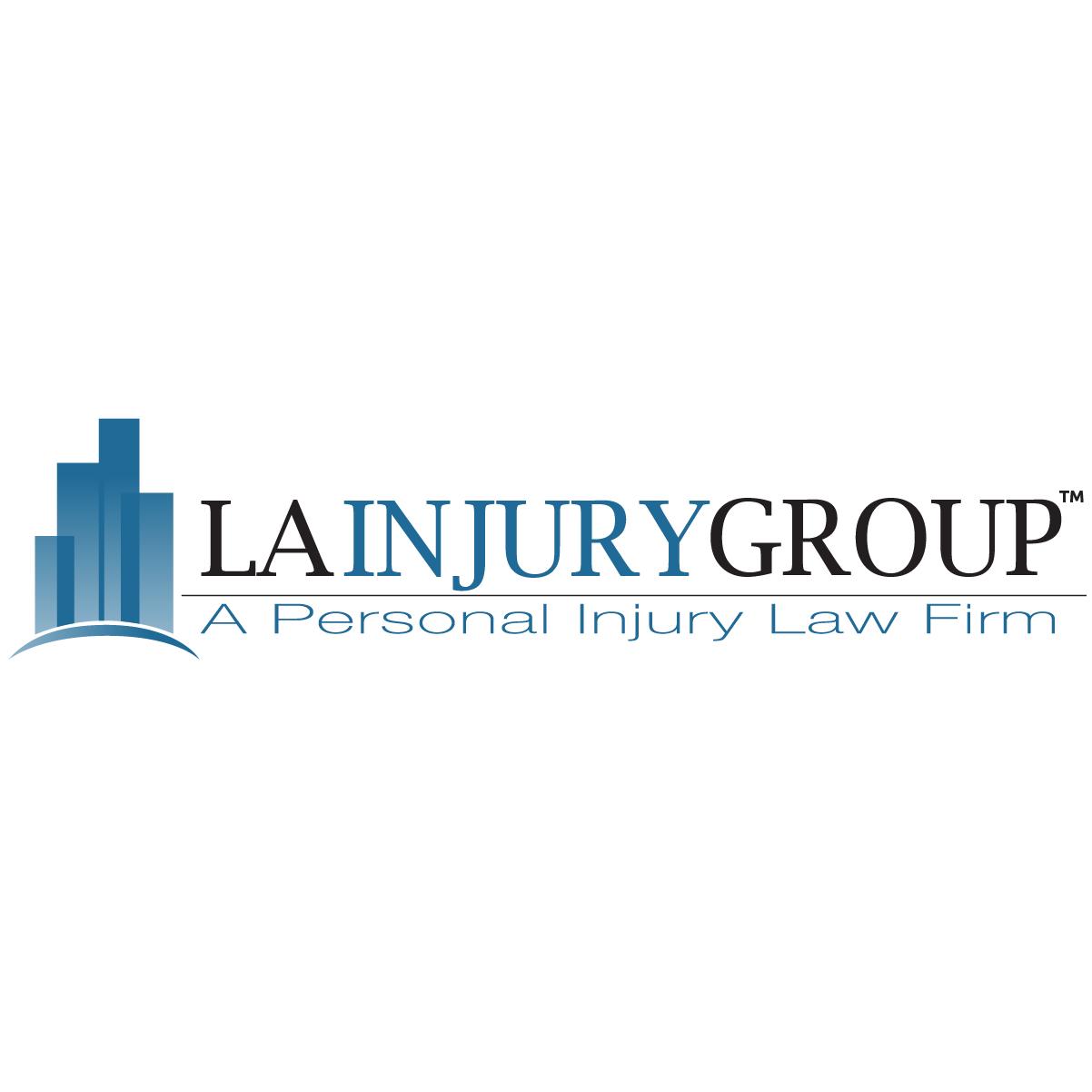 LA Injury Group