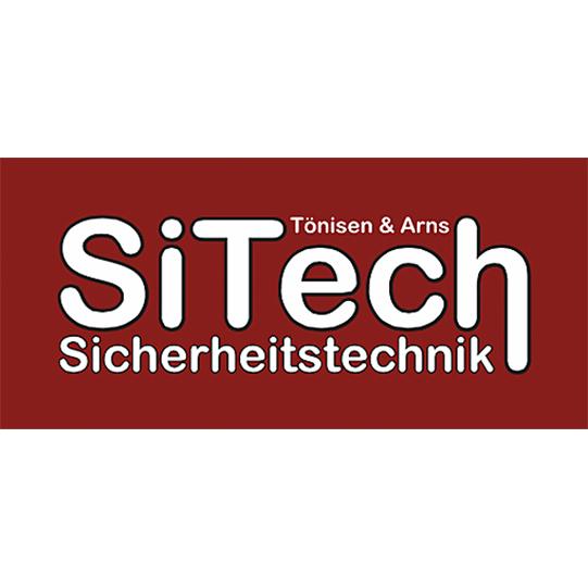 Bild zu SiTech Tönisen & Arns GbR in Kleve am Niederrhein