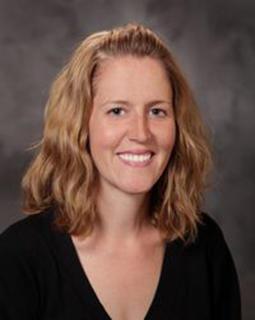 Jennifer K Overbey MD