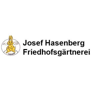 Bild zu Gartenbau Hasenberg in Köln