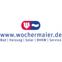 Bild zu Wochermaier u. Glas GmbH in Ebersberg in Oberbayern