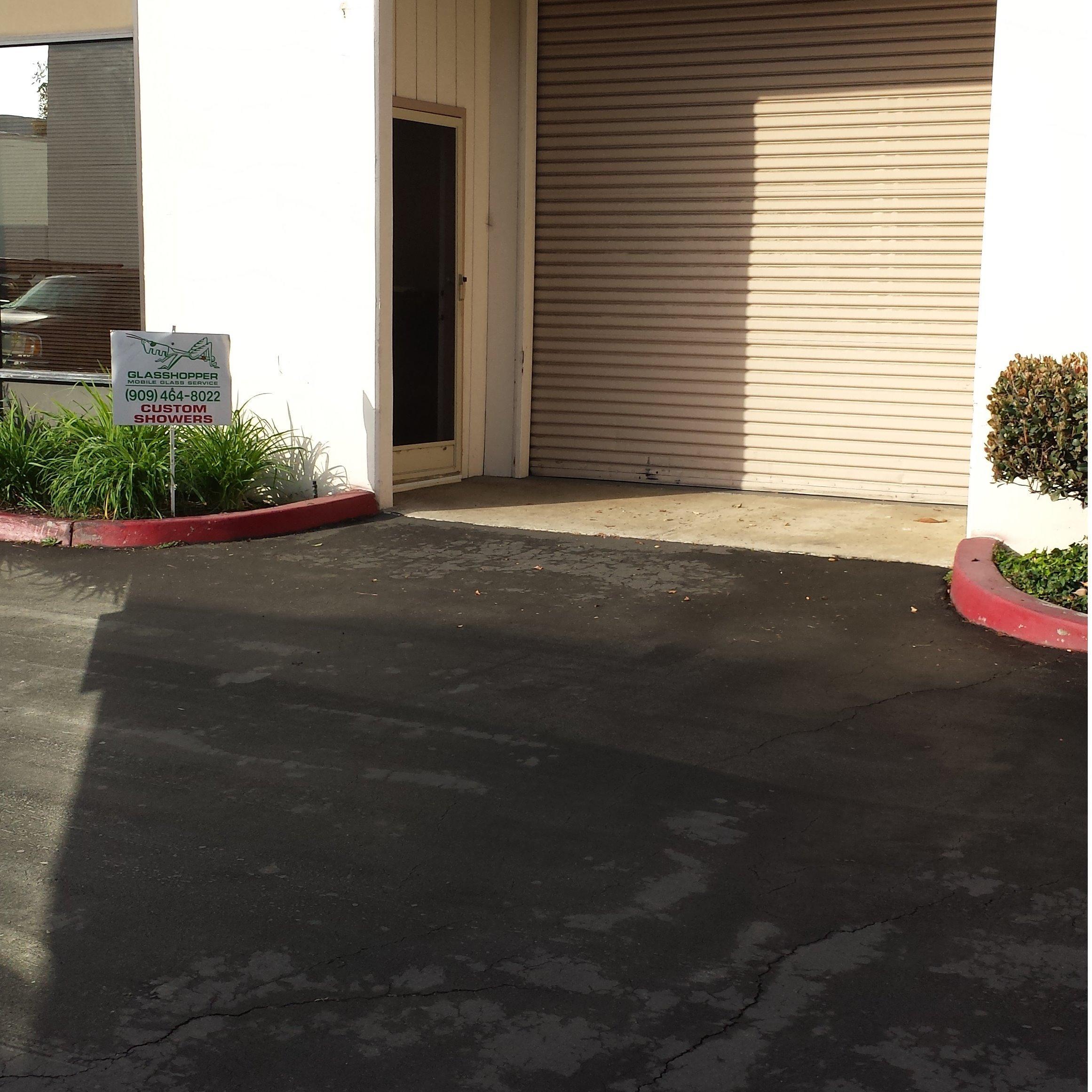 Glasshopper Glass Services - Chino, CA - Windows & Door Contractors
