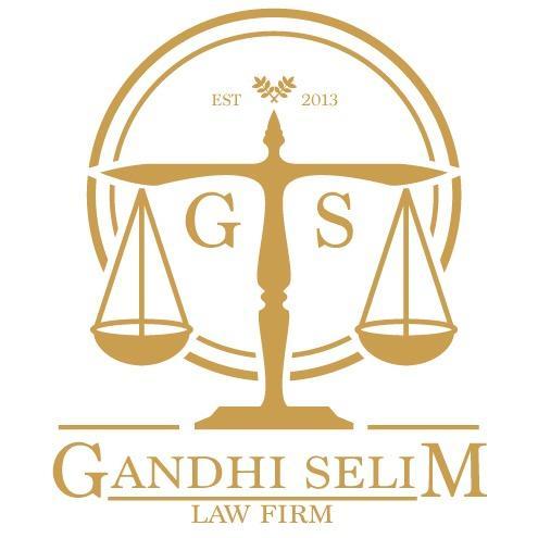 Gandhi Selim Law, P.C.