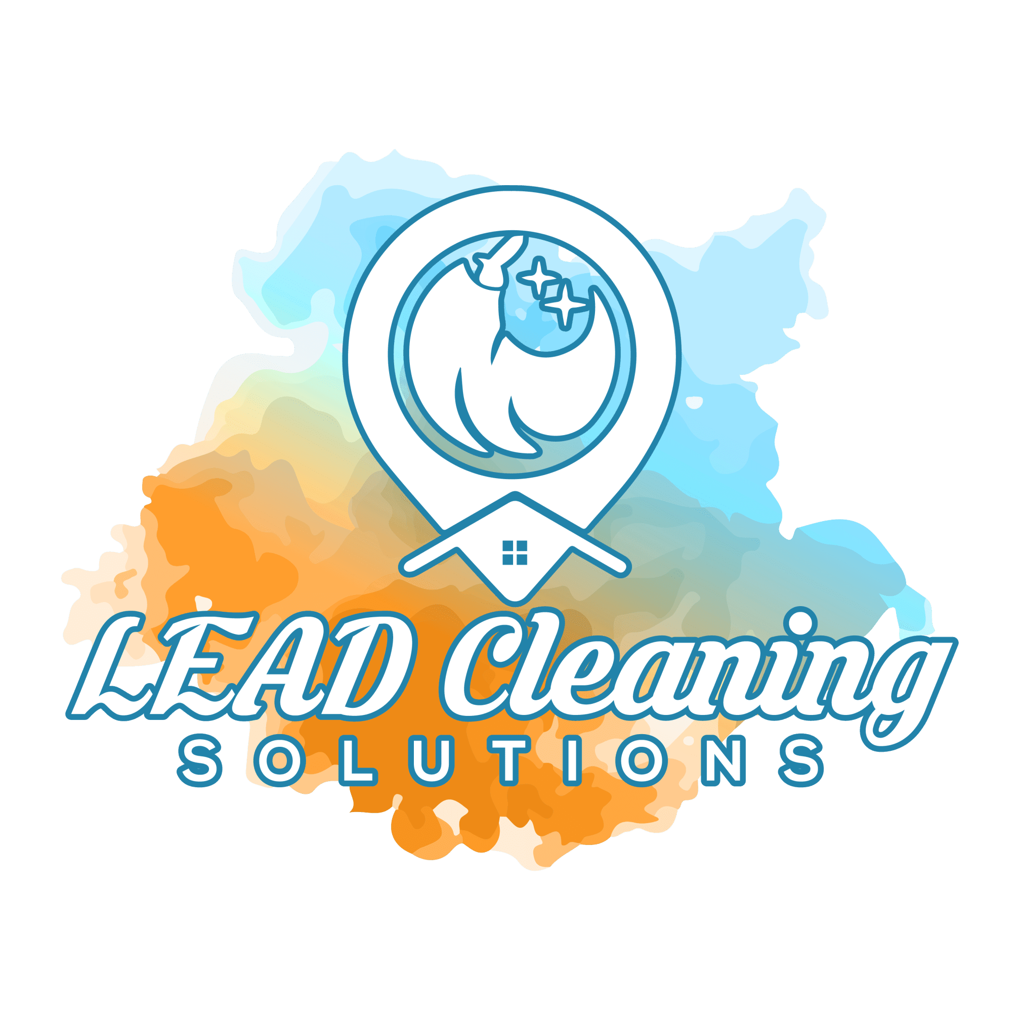 LEAD Cleaning Solutions - Oxford, Oxfordshire OX4 2NE - 07454 950027 | ShowMeLocal.com
