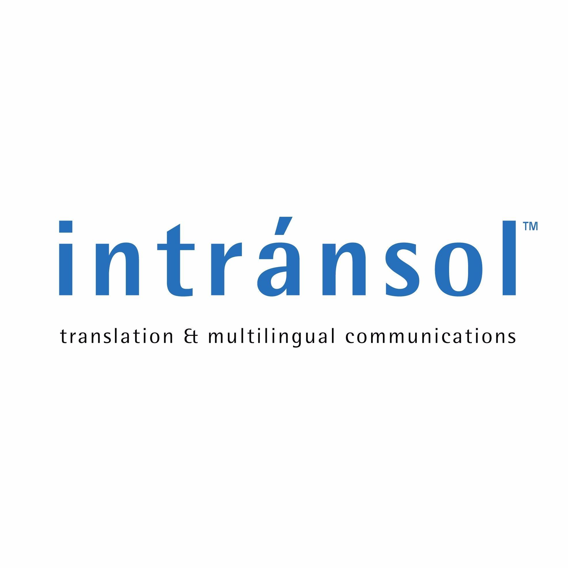 Intransol - Minneapolis, MN - Language Schools