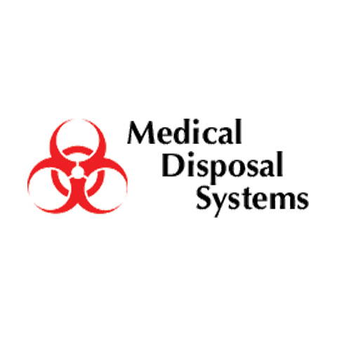 Medical Disposal Systems - Prior Lake, MN - Debris & Waste Removal
