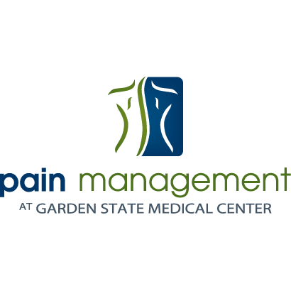 Dharam Mann, MD - Pain Management at Garden State Medical Center