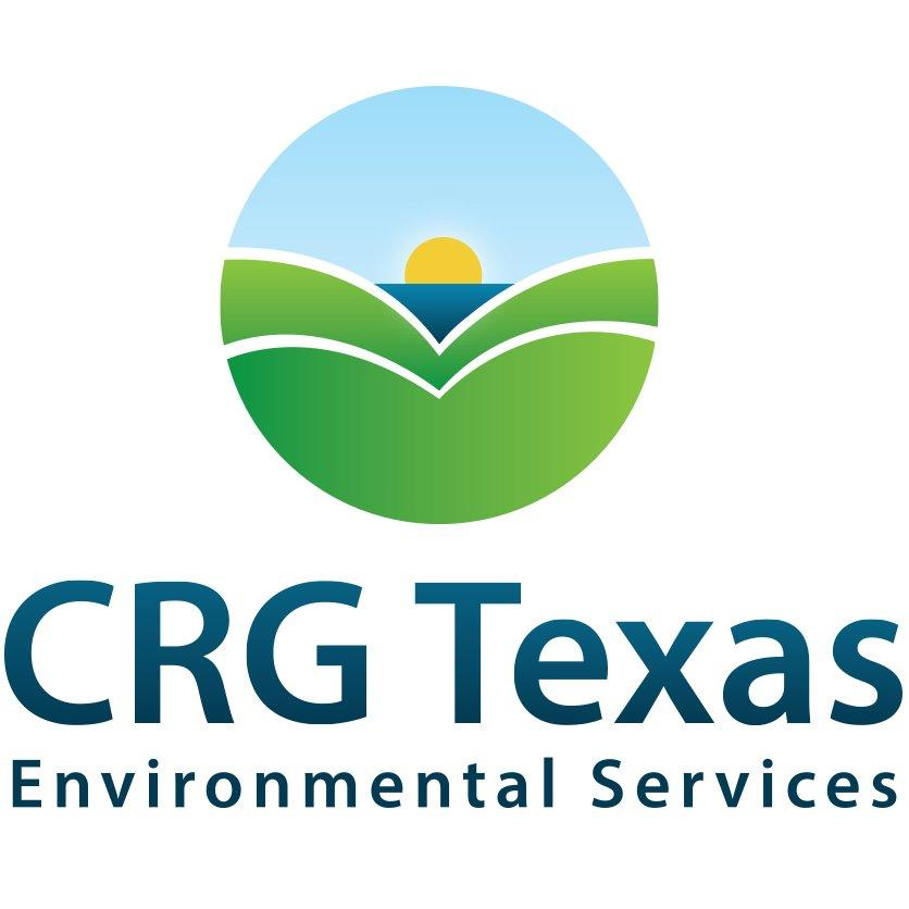 CRG Texas Environmental Services,Inc