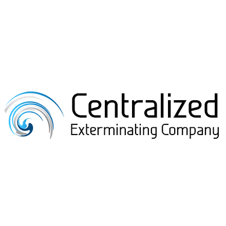 Centralized Exterminating Co