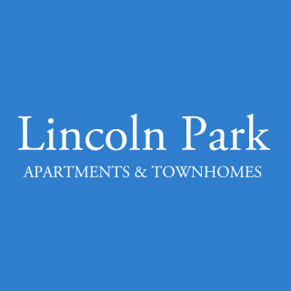 Lincoln Park Apartments & Townhomes