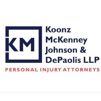 Koonz McKenney Johnson & DePaolis LLP