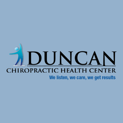 Duncan Chiropractic Health Center LLC