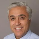 Kamran Haghighat MD