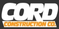 Cord Construction Co