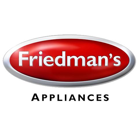 Friedman S Appliances In Knoxville Tn 37922