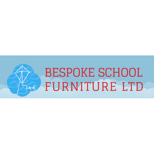 Bespoke School Furniture Ltd - Mirfield, West Yorkshire WF14 8NA - 07950 405476 | ShowMeLocal.com