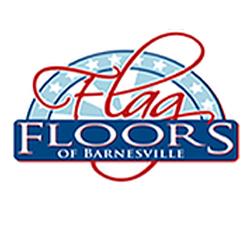 Flag Floors of Barnesville