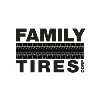 Family Tires